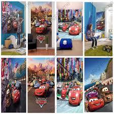 disney pixar cars wall mural home design ideas disney cars wall murals 5 designs available kids bedroom 100 official free p p