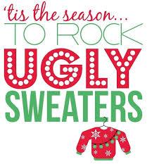 ugly holiday sweater run 2017 arcata ca 2017 active