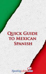 how do you spell thanksgiving in spanish speaking boricua puerto rican spanish dictionary book preview