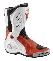 casual motorbike shoes dainese clothing motorbike gear bike stop