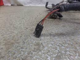 wiring for polaris 425 magnum 1996 polaris 425 magnum wiring