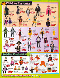 halloween costumes com coupon code toys r us halloween costumes