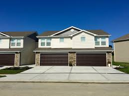 Overhead Door Olathe Ks by Apartment Search Worcester Communities