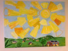 target breakroom forum black friday off break room collage of existing artwork complete solar solution