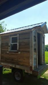 50 square feet cabin u2013 tiny house swoon