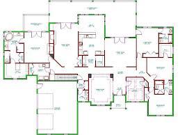 Small Split Level House Plans Floor Photos Of Design Split Floor Plans Split Floor Plans