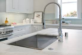 air in kitchen faucet air gap faucet kitchen contemporary with farmhouse sink faucet