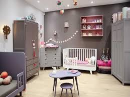 decoration chambre fille 10 ans chambre idee deco chambre fille best of idee deco chambre ado fille