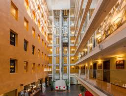 gallery avalon hotel u0026 conferences