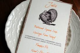 thanksgiving place cards ideas paperdolls of saratoga 5 thanksgiving place card ideas