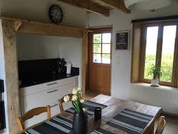 Livingroom Estate Agent Guernsey Vacation Home La Chaumiere Pittefaux France Booking Com