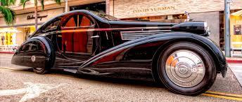 rolls royce door 1937 rolls royce phantom iii aero coupe rebrn com