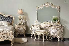 french inspired home decor office design french style office furniture french inspired