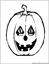 halloween coloring pages free printable colouring pages for kids