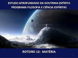 Fabuloso 05 13 eade_materia &IY56