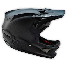 troy lee motocross helmets troy lee designs d3 carbon bike helmet evo
