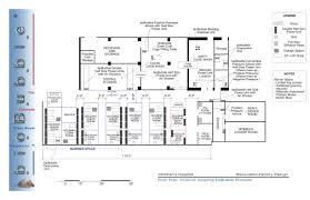 floor plan hospital childrens hospital floor plan hospital floor plans floorplan