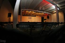 17 places in la to see comedy that aren u0027t comedy clubs
