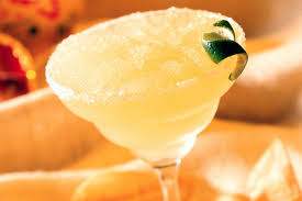 jose cuervo mango margarita 3 fabulous peach margarita recipes