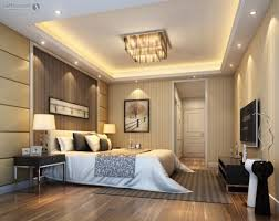 False Ceiling Designs For Couple Bed Room Wooden Balcony Railings Uk House Design And Planning