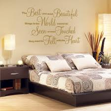 the best and most beautiful wall decal sticker quote lounge