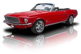 1967 ford mustang for sale cheap 1967 ford mustang classics for sale classics on autotrader