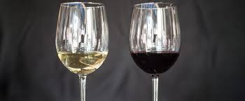 Wine Tasting Table Free Wine Tasting Table Wine Staff Picks Table Wine Asheville