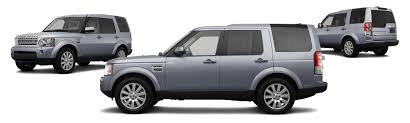 lr4 land rover 2012 2012 land rover lr4 4x4 hse lux 4dr suv research groovecar