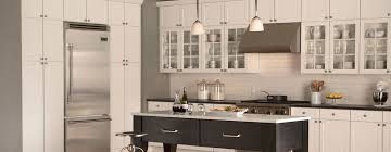 kitchen and bath ideas colorado springs kitchen bath ideas colorado