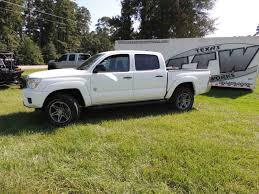 where is the toyota tacoma built toyota attitude toyota tacoma with a country