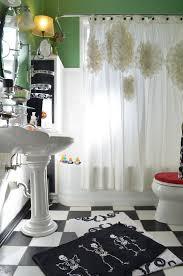 Vogue Home Decor Halloween Home Decor Vogue Dallas Traditional Bathroom Decorating
