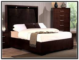queen headboard with storage and lights queen storage headboard with lights for home design ideas designs 5