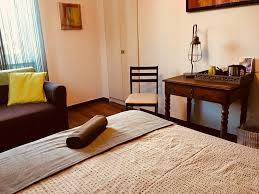 chambre d hote locarno villa è chambres d hôtes locarno