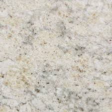 Granite Tile Kitchen Countertops by Best 25 Light Granite Countertops Ideas On Pinterest Kitchen