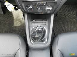 2013 volkswagen jetta tdi sedan 6 speed manual transmission photo