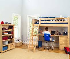 Children Bedroom Sets by Kids Bedroom Furniture For Boys