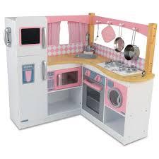 jeux cuisines épinglé par chikk üxe sur cuisines enfant