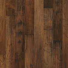 Mannington Restoration Historic Oak Charcoal by Mannington Wood Floors Floor Decorations And Installation