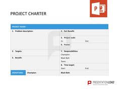 Strategic Planning Template Excel Ppt Strategy Roadmap Template Your Strategic Plan Strategic