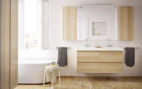 ikea vasca da bagno bagni ikea arredo bagno