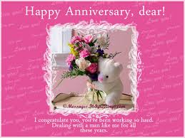 Happy Anniversary Wedding Wishes Anniversary Wishes For Friends Images