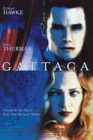 Seeking Putlockers Gattaca Hd Gattaca 1997 For