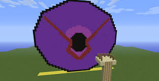 Code Geass World Map by Best Geass Minecraft Maps U0026 Projects Planet Minecraft