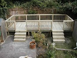 Garden Decking Ideas Uk Decking Ideas And Designs Deckingideas Co Uk