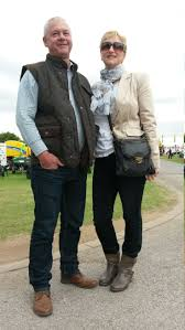 28 best we like your style at the 2014 lincolnshire show images