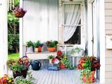 15 innovative designs for courtyard gardens hgtv 15 innovative designs for courtyard gardens hgtv