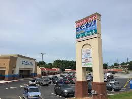 covington ga covington corners retail space for lease