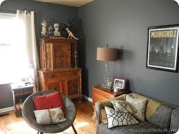 Vintage Mid Century Sofa Unique Blue Cover Vintage Armchairs Mid Century Sofa Gray Sofas