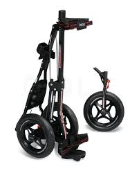bag boy express 200 golf push cart discount golf world