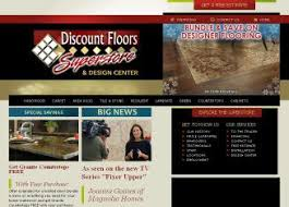 discount floors superstore in bryan tx 200 w wm j bryan pkwy
